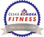 Česká komora fitness