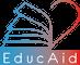 EducAid
